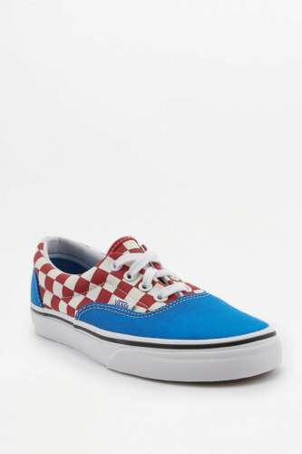 Era Baskets Era Vans Baskets Vans qvU4g