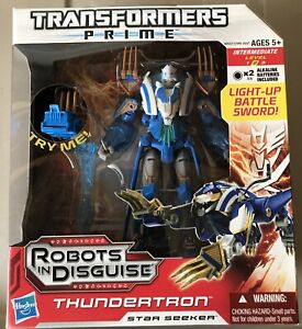 Transformers-Prime-Thundertron-Robots-in-Disguise-New-Sealed