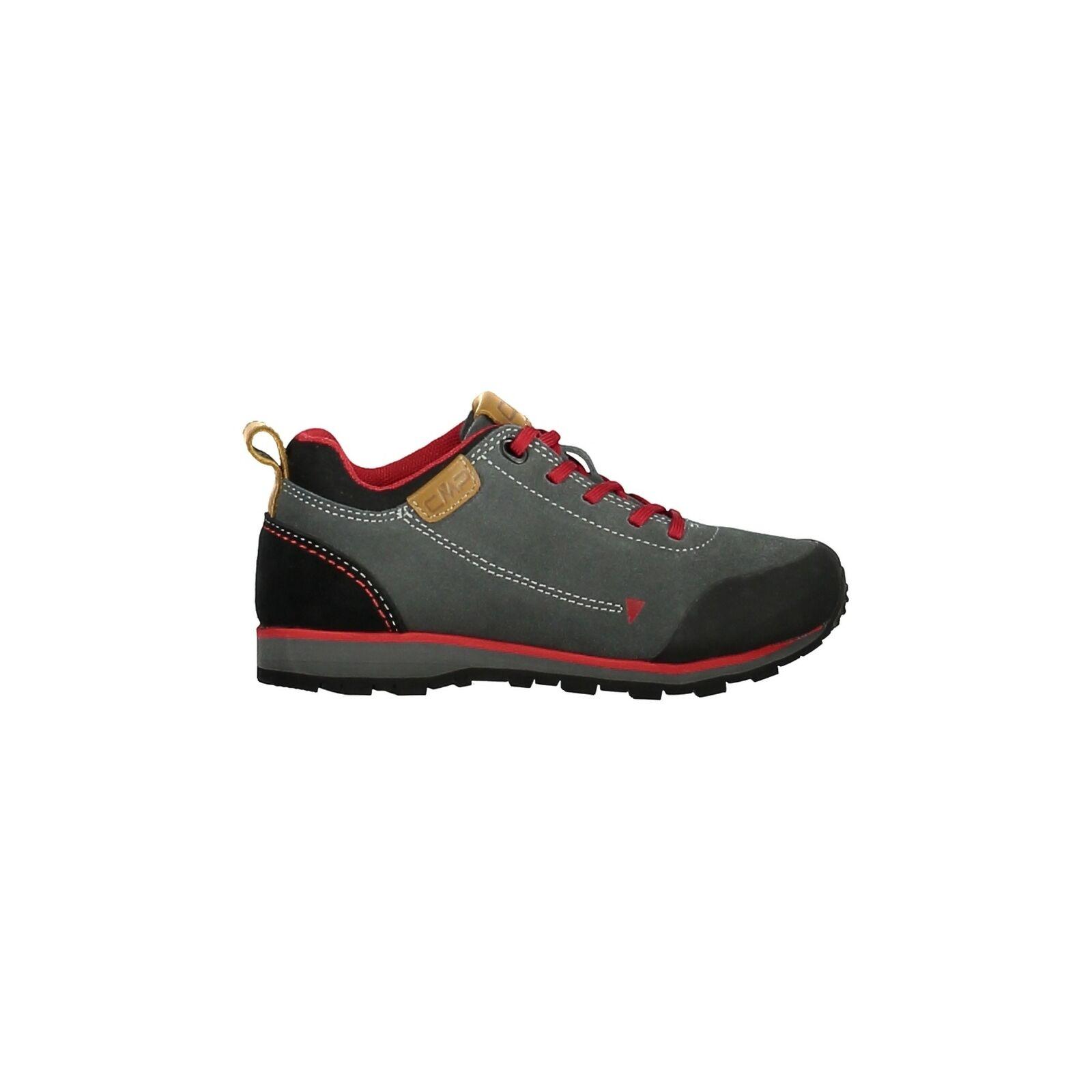 CMP shoes da Passeggiata Tempo Libero Bambini Elettra Low Trekking