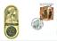 miniature 4 - 2 Euro Pièces commémoratives 2017 - UNC/BU quality