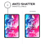 miniature 5 - Screen Protector Antishock for Teclast T40
