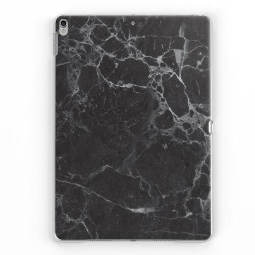 Faux effetto marmo gamma HARD BACK CASE COVER PER APPLE IPAD MINI 1//2//3