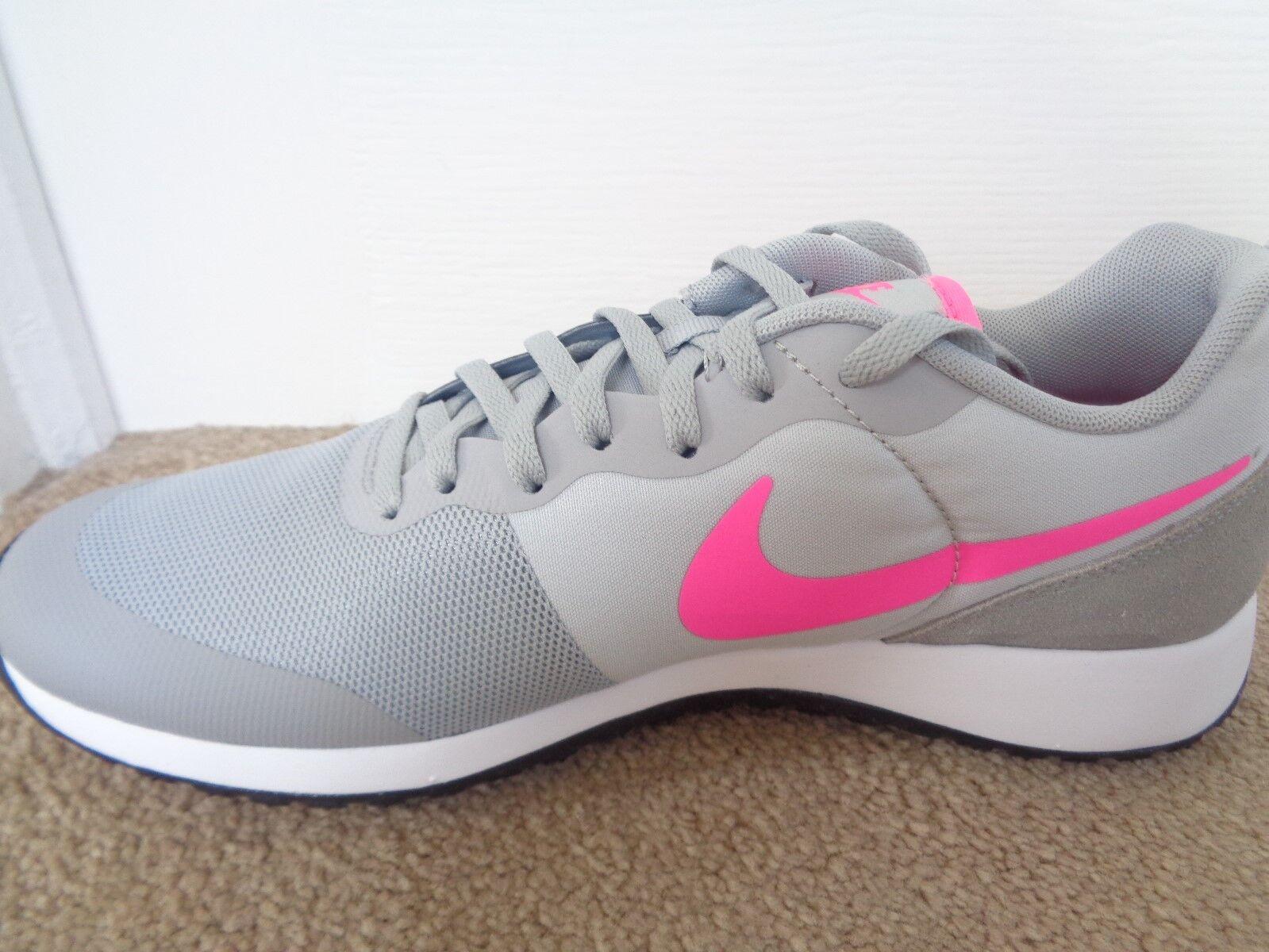 Nike Elite Shinsen wmns trainers 8 shoes 801781 051 uk 8 trainers eu 42.5 us 10.5 NEW+BOX c0e773