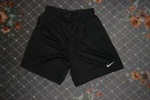 NIKE shorts - <span itemprop='availableAtOrFrom'>Bradford, United Kingdom</span> - NIKE shorts - Bradford, United Kingdom