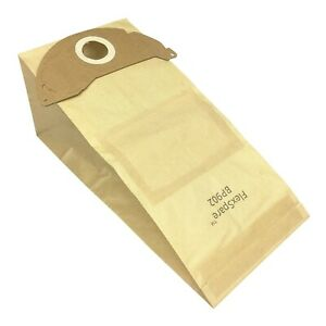 15x-Vacuum-Cleaner-Bags-for-Karcher-WD2-Premium-Wet-and-Dry-MV2-3001-6-904-143-0
