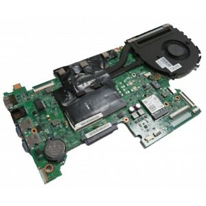 Lenovo-U41-70-Motherboard-Intel-Core-i5-5200u-2-20GHz