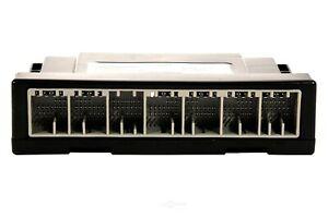 GM OEM-Body Control Module 13587700
