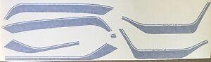 VF750S-VF750SC-RESTORATION-DECAL-SET-WHITE-BLUE-MODEL