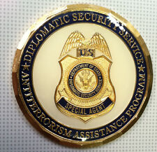 Sasebo Security
