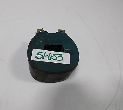 1318-2 Cutler Hammer 208//220V Coil