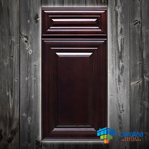 all solid wood rta cabinet sample door wood kitchen cabinets color