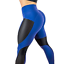 US-Women-Ladies-Yoga-Pants-Fitness-Leggings-Running-Gym-Exercise-Sports-Trousers thumbnail 14