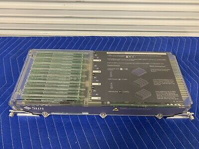 SUN 2Gb Memory Kit X7404A//370-4940 Blade//SunFire//Netra