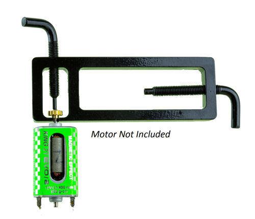 Gaugemaster GM665 Ritzel Removal Werkzeug