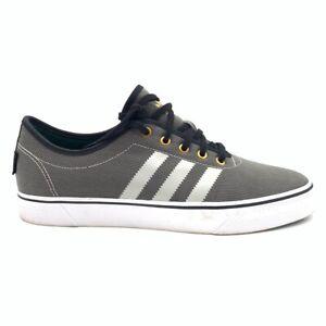 adidas Mens Adi-Ease Lace Up Sneaker