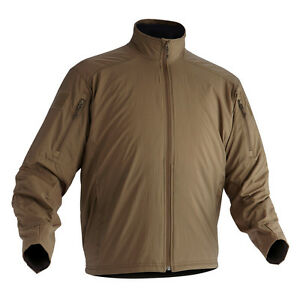 Coyote-Low-Loft-Jacke-so-1-0-Wild-Things-Tactical-60021