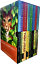 Michael-Morpurgo-8-Book-Collection-Box-Set-From-Hereabout-Hill-Little-Foxes thumbnail 1