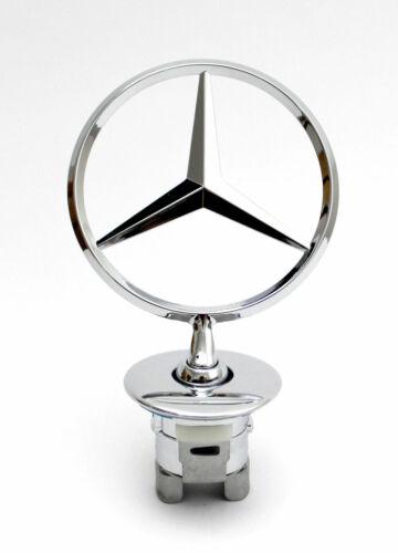 Mercedes Benz Estrella w208 w210 w211 w124 w20 w203 w220 S E C CLAS A2108800186