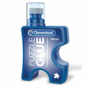 Puzzlekleber-Puzzel-Kleber-Conserver-Zubehoer-Puzzlen-Puzzeln-Kleben-Glue-Fix