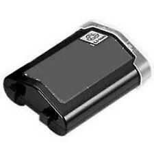 Nikon En-el 4a Replacement - ProMaster En-el4a Lithium Ion Battery