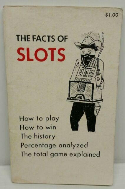 Igc play slot