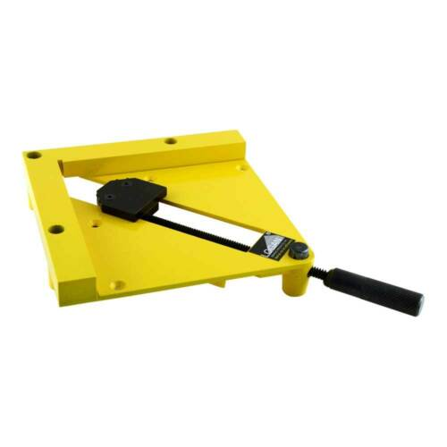 Logan Pro-Framing F49 Studio Joiner Clamp