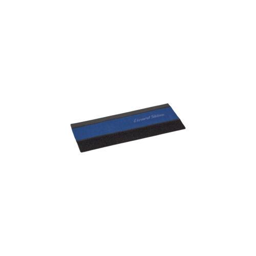 Blue Lizard Skins Neoprene Chainstay Protector SM