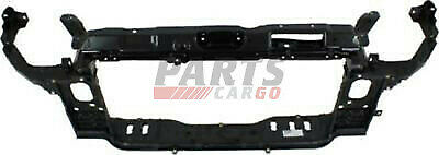 New Radiator Support For Hyundai Elantra 2011-2014 HY1225169