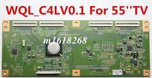 Original-SONY-T-Con-Board-WQL-C4LV0-1-SONY-KDL-55HX750-WQL-C4LV0-1-For-55-039-039-TV