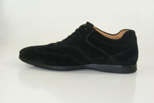 Sebago Teague t Toe sneakers schnürschuhe zapato bajo zapatos caballero b160210