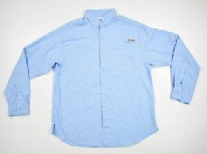 6fcd5e427216 Image is loading Columbia-Mens-PFG-Terminal-Tackle-Long-Sleeve-Shirt-