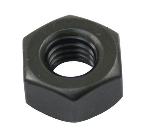 TESTATA 043101457 DADO di tipo 3 Perno 8mm//15mm Hex