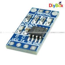 10pcs Tja1050 Can Controller Interface Module Bus Driver Interface