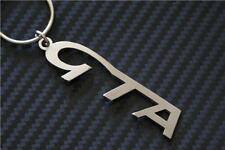 For Alfa Romeo GTA keyring Schlüsselring porte-clés keychain SPIDER 159 T SPARK
