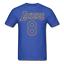 KOBE-BRYANT-T-SHIRT-Tee-Black-Mamba-Los-Angeles-Lakers-8-24-T-Shirt-Size-S-4XL thumbnail 26