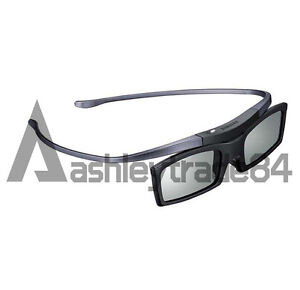 e9a2fc325ed3 NEW SSG-5100GB Active 3D Glasses For Samsung 2011 - 2015 3D TV | eBay