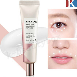 Mizon-Only-One-Eye-Cream-For-Face-30ml-Anti-aging-Eye-Treatment-Korean-Cosmetics