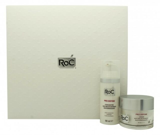 RoC Pro-define Anti-sagging Firming