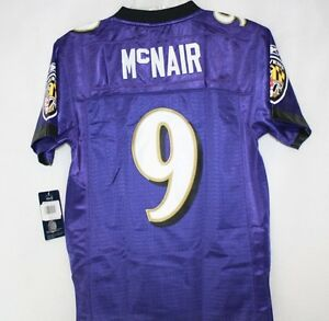 baltimore ravens stitched jerseys