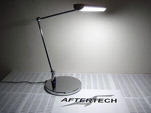 Lampada led 6w touch design moderno da ufficio computer for Lampada ufficio design