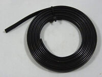 Flat Cable Wire-plex 22 Gauge Stranded 4-wire For Lionel Postwar / Prewar Trains