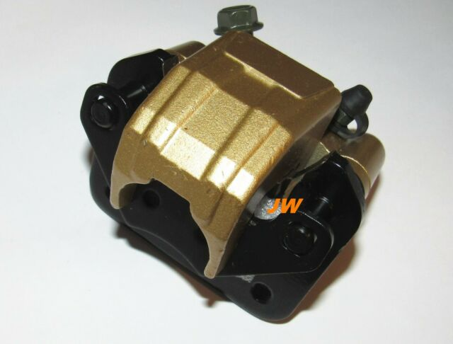 Front Left Brake Caliper Assembly For Polaris 2009