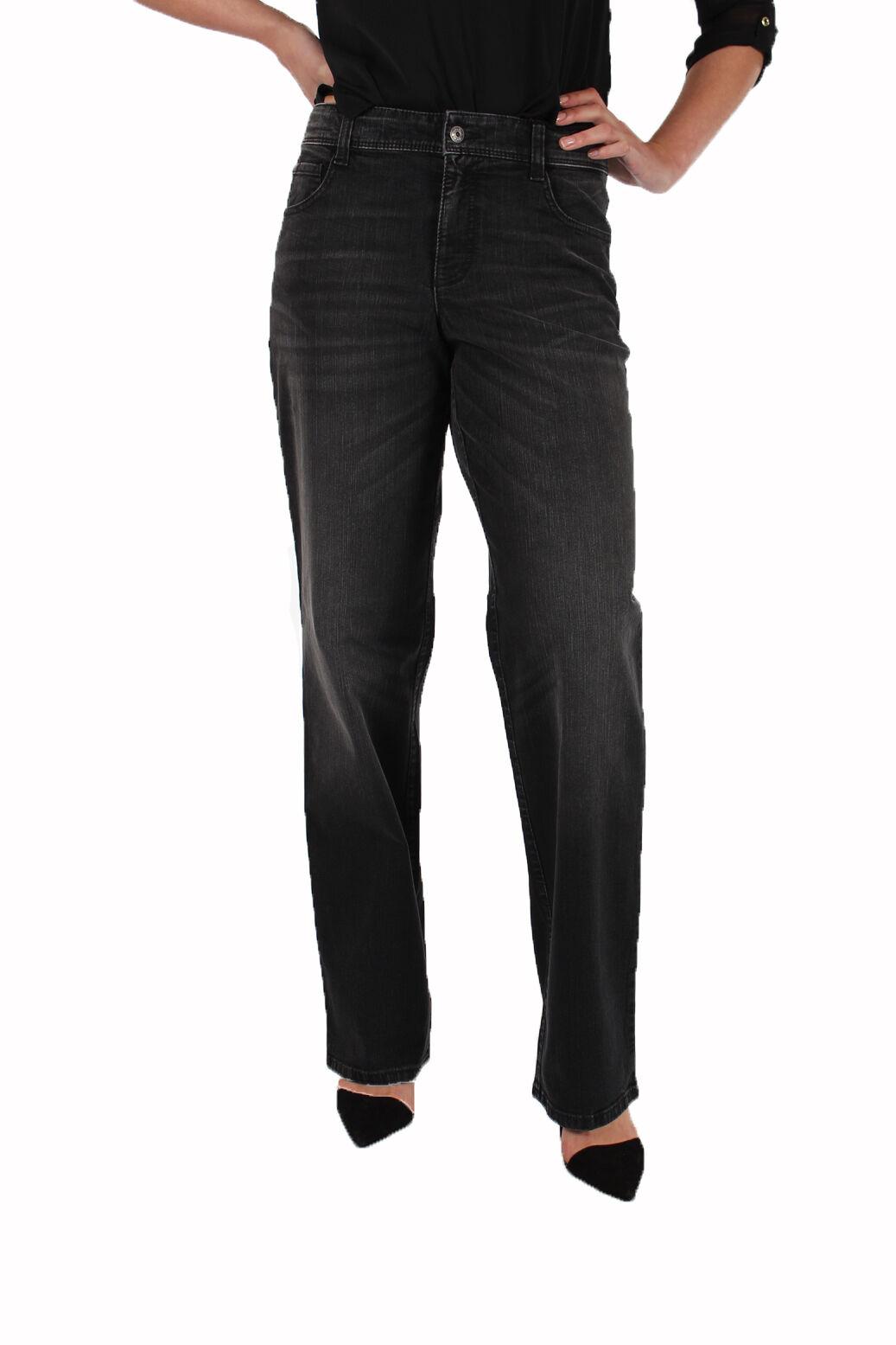 MAC Jeans Angela Angela Angela Damen D922 (ID029) 2e8706