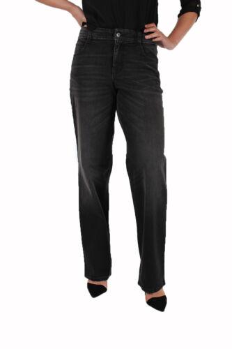 Mac Jeans Angela Donna d922
