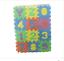 Alphanumeric-Puzzle-Mat-For-Kids-Children-Educational-Learning-Floor-Mat-36pcs thumbnail 9
