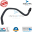 RADIATOR-COOLANT-BYPASS-HOSE-FOR-VAUXHALL-OPEL-INSIGNIA-ASTRA-MK6-1-4L-1336360 thumbnail 1