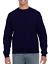 Gildan-Heavy-Blend-Adult-Crewneck-Sweatshirt-G18000 thumbnail 60