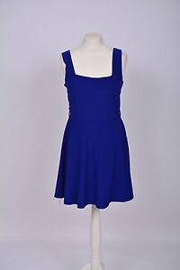 Kleid Trägerkleid von Atmosphere at Primark, Gr. L / 40 ...