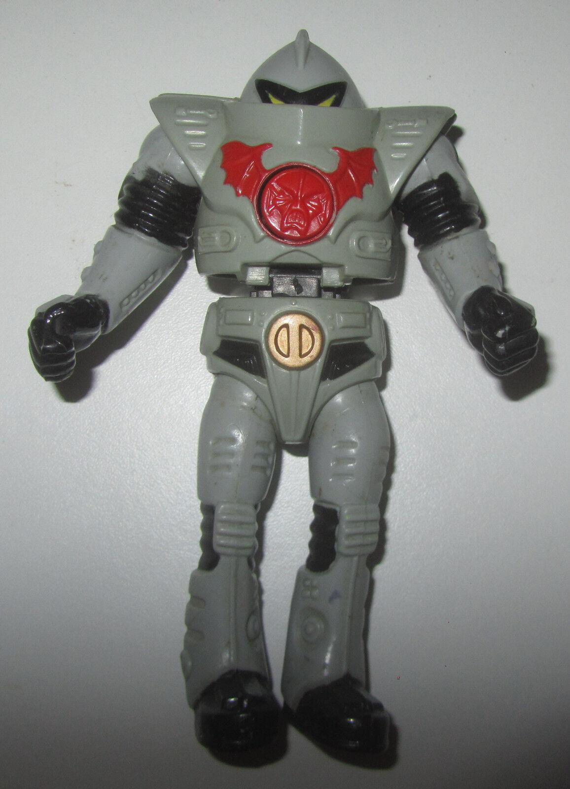 Horde Trooper Malaysia Loose Motu Masters of the Universe Mattel 1985 SPEDITO