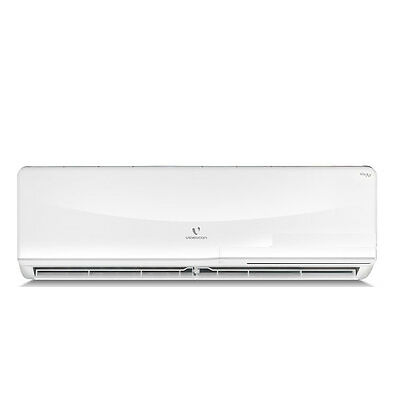 Videocon Split AC 1.5 Ton 3 Star (Air Conditioner)- 2017 MODEL+ Brand New Sealed